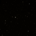 Sh2- 156
