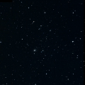 Sh2- 158