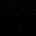 Sh2- 166