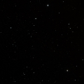 Sh2- 169