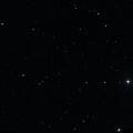 Sh2- 183
