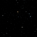 Sh2- 185