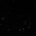 Sh2- 206