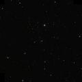 Sh2- 208