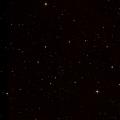 Sh2- 245