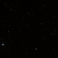 Sh2- 288