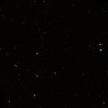 Sh2- 297