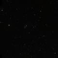 Sh2- 313