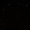 Arp 11