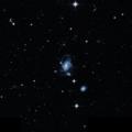 NGC 1513