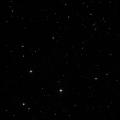 Arp 49