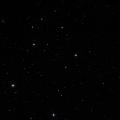 Arp 51