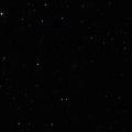 Arp 62