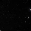 Arp 71