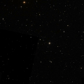 Arp 73