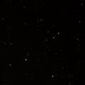 Arp 85