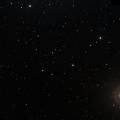 Arp 17