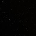Arp 53