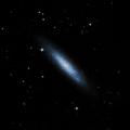 NGC 32