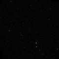 Arp 36