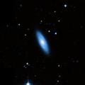 NGC 1545