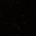 HCG 55