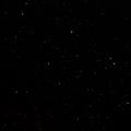 Arp 68