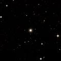 NGC 1548