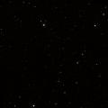 HCG 36