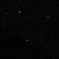 HCG 59