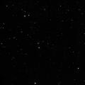 Mrk 39