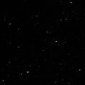 Mrk 54