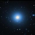 NGC 1561