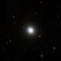 NGC 1562