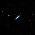 NGC 1564