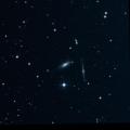 NGC 36