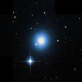 NGC 1567