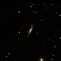NGC 1568