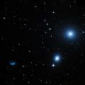 NGC 1571