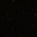 Mrk 83