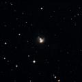 NGC 1572
