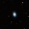 NGC 1574