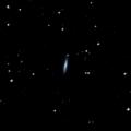 NGC 1577