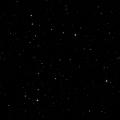 NGC 1583
