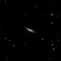 NGC 1585