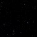 Mrk 354