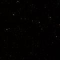 Mrk 379