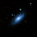 Mrk 616