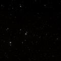 Mrk 304