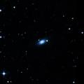 NGC 1591
